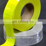 3M PVC reflective sheet PVC tape