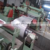 Cold Rolled S30400 Stainless Steel Strip Price Per KG
