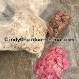 Pure BMDP in crystal Authentic from end lab China origin with 100% customer satisfaction