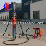 KQZ-70D Small pneumatic subsurface drilling machine