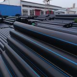 Polyethylene Well Pipe Hdpe Polyethylene Pipe Sdr11