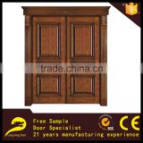 Solid Wood Door For Sale From China Suppliers