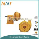 China Wholesale Market Agents sand and gravel pump