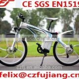 new 250W 350 W electric bike e-bike MTB EEC SGS EN15194                                                                         Quality Choice