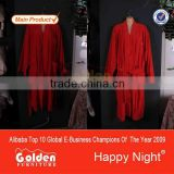 wholesale mens bathrobe