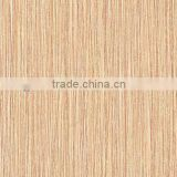 Home tile foshan ceramic tile best house design rustic floor tile                                                                         Quality Choice