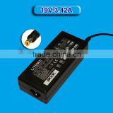 19.5v 3.42a laptop ac adapter for Dell pa-13 with surperb quality wholesale