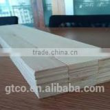 Trade Assurance 3900/3950/3980/4000/5300/6000mm lvl board used for open web steel joists and light steel beams