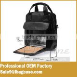 High quality waterproof fashion business men lunch bags                                                                                                         Supplier's Choice