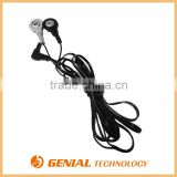TENS electrical wire cable for therapy machine