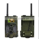 12MP SMS Control MMS Email GPRS Hunting Trail Camera HC300M