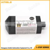 200ml Alys ink cartridge 703730 suitable for Lectra Alys plotter machine