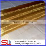 high quality phosphorus copper mesh