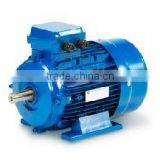 INQUIRY ABOUT IE2 Motor 2800 B3 3 kW 230/400V IE2 HMA2 100L 2pol 50 Hz IP55