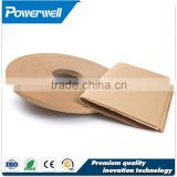 Safety manufacturing kraft paper mill