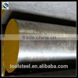 Cold Forging Aisi 4130 Alloy Steel