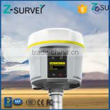 Z-survey Z8 GNSS Smart Receiver, GPS RTK, LCD Screen                                                                         Quality Choice
