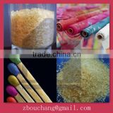 grinding wheel/ emery cloth/ matchstick/ textile applications gelatin for industry