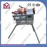 6 inch Pipe threading machine in electric pipe threader RGM-6