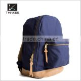 high quality school backpack,design your logo backpack bag,school bags trendy backpack