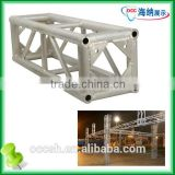 High Quality Aluminum Stage Truss, Display Truss, Aluminium Truss System