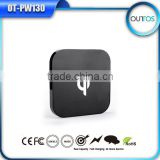 good price high quality mobile phone smart wireless charger for blackberry
