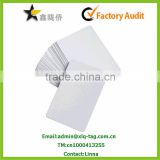 2014 PVC blank white card for print yourself/white blank sim card                                                                         Quality Choice                                                     Most Popular
