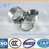 Combined Needle Roller Bearings,NKIA Needle Roller/Angular Contact Ball Bearings NKIA5904