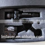 Small Green Dot Laser Sight for Gun Aiming Wholesale