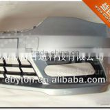 Anodized Aluminum Car Parts Rapid Prototype