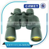 AX1098;8X40 smart design optical binoculars;8x42 waterproof with compass racing watching bird theater binoculars