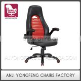 Best Selling Eco-Friendly Gas Lift For Office Chair