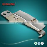 SK3-009-2 Safty Hasp Lock/box Hasp/hasp And Staple Lock