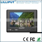 Wholesale From China 7 Inch Screen Touch Monitor