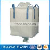 "Breathable jumbo bag, 36""*36*49"" PP Bulk Bag 1000kg,1 ton PP Jumbo Bag                                                                                                         Supplier's Choice"