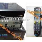 Stocks for jynx ultra hd v20 ,JYAXBOX Ultra HD V20 DVB-S2 8psk North Americ satellite receiver with WIFI, JB 200 module diseqc