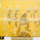 OEM good quality washing machine pcb board , 10 years professional services pcb copy and pcb design