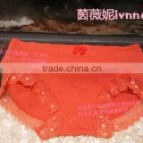 womens panties for men sex hot girl teen lady briefs