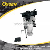 Fuel Pump Module Assembly For BMW: 16 141 184 748