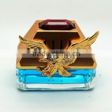 2015 new design liquid aroma car perfume
