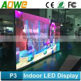 P2 P2.5 P3 P4 P5 P6 P7.62 P8 P10 P12 P16 P20 P25 etc. Pixels and Full Color Tube Chip Color sports stadium display led