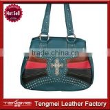 Trendy New Cheapest Wholesale Designer Handbags China