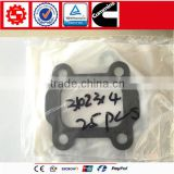 Cummins engine parts diesel motor ISX15 QSX15 3102314 turbocharger gasket
