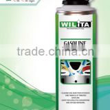 Car Care Gasoline Conditioner Fuel Saver Fuel Additive