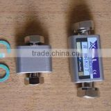 water magnetic descaler/manetic connector for water treatment