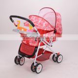 European quality baby stroller/baby carriage/pram/baby carrier/pushchair/stroller baby/baby trolley/gocart/baby jogger/buggy