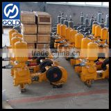 Hot sale small mud pump for drilling