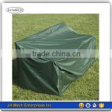 Custom decorator conference outdoor table cover