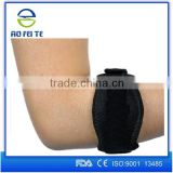 spandex for compression tennis elbow strap car compression elbow sleeve