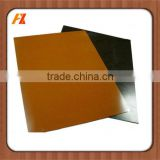 Volume supply superior quality phenolic bakelite laminated insulation board